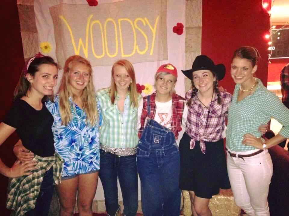 woodsy 1 - Copy